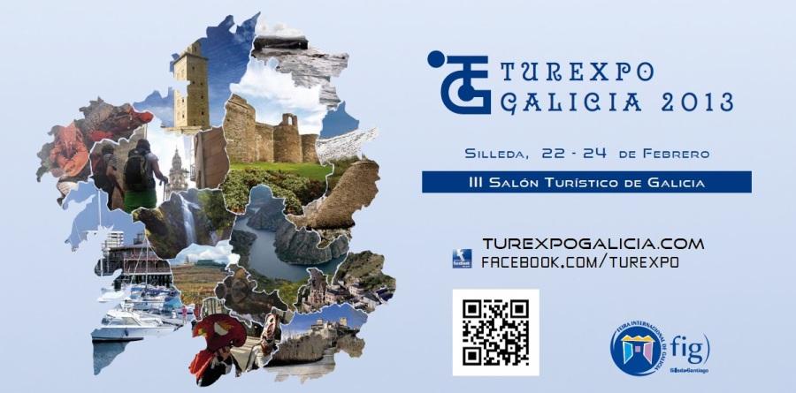 Turexpo Galicia