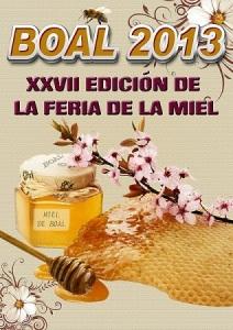 Feria de la Miel 2013.jpg - copia