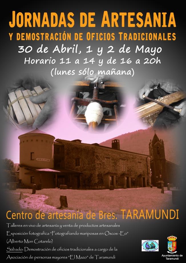 Jornadas-Mayo-2016(1)