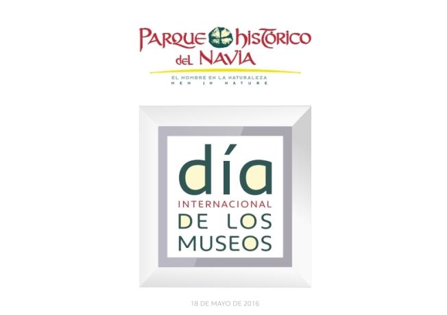 Día del museo