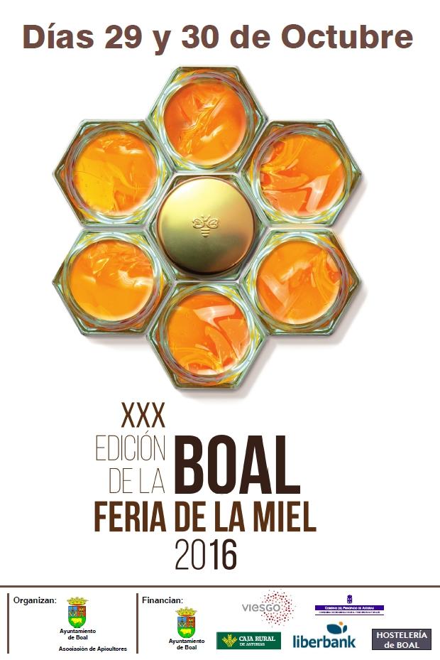 cartel-miel2016
