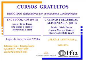 cursos-gratuitos-enero