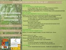 jornadas forestales 3