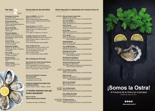 Program_Somos_la_Ostra_2017-01