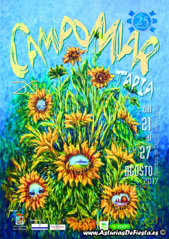 campomar-tapia-2017-800x600