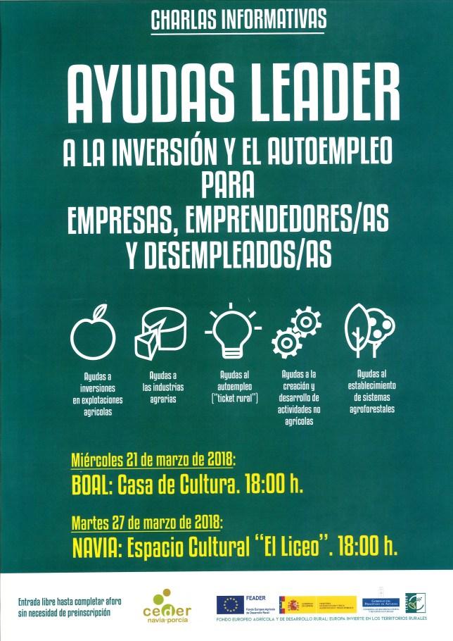 20180315114742_AYUDAS LEADER