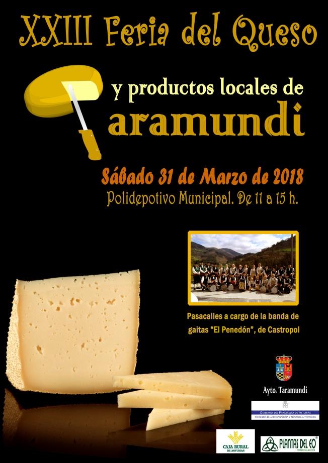 cartel-queso-2018