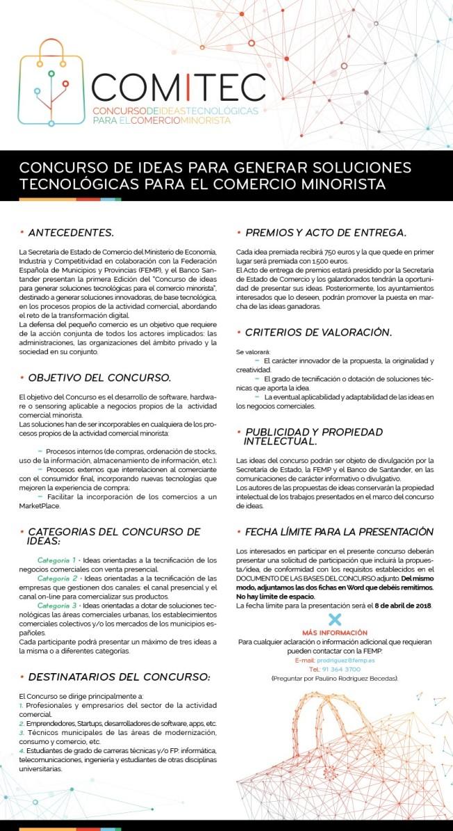 ideas_comercio_minorista