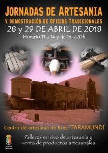 Jornadas-Mayo-2018
