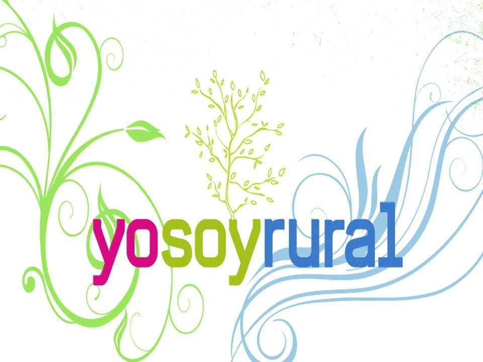 yo soy rural