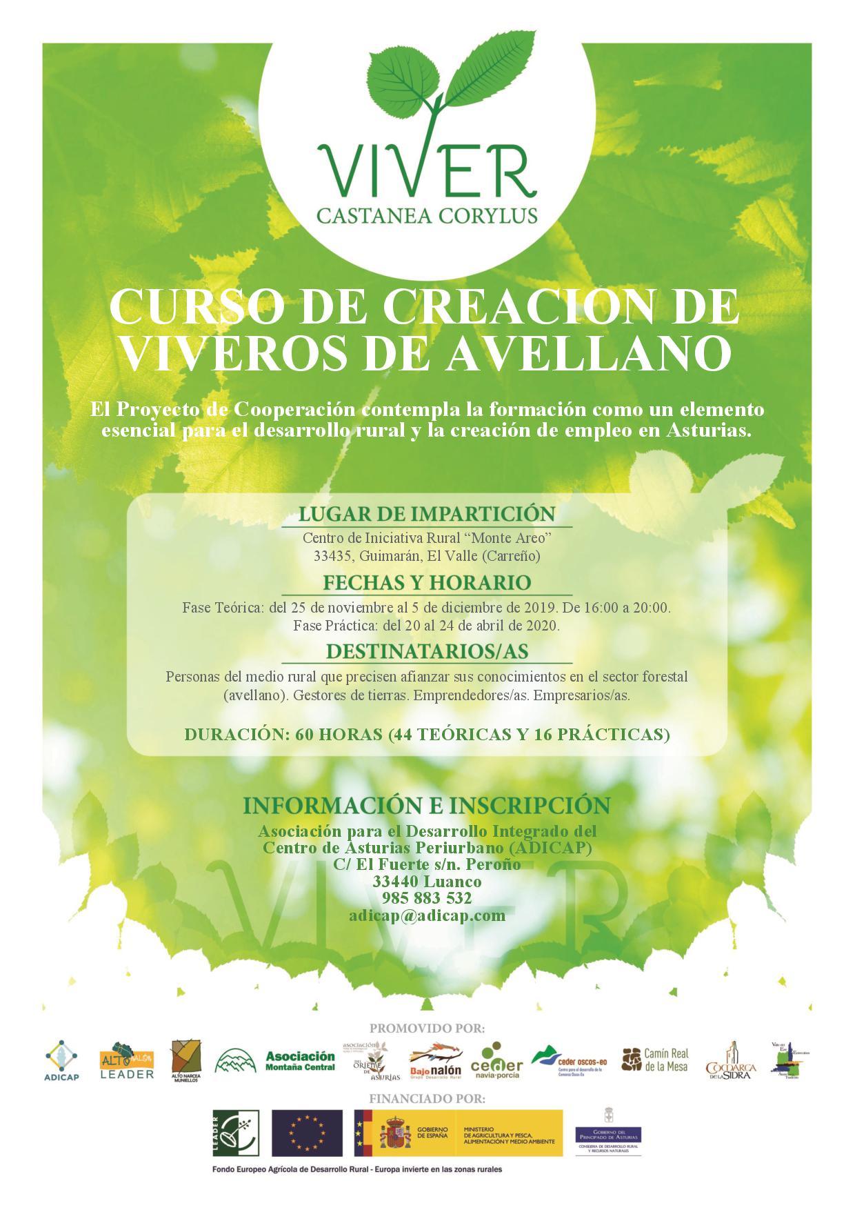 Curso Viveros de Avellano-2-1